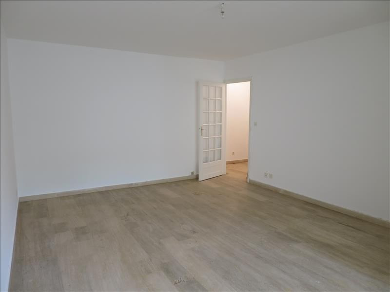 Sale apartment Montpellier 128 000€ - Picture 3