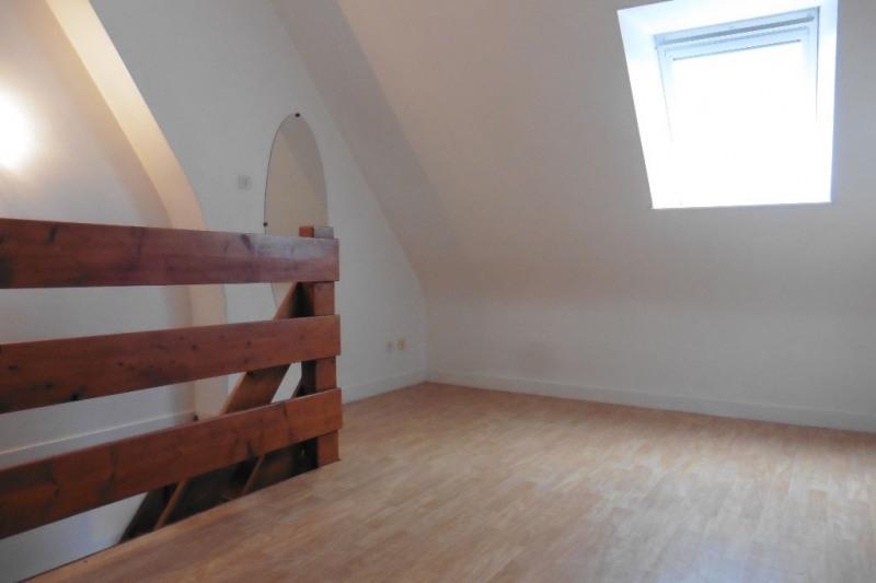 Sale apartment Pont l abbe 80100€ - Picture 4