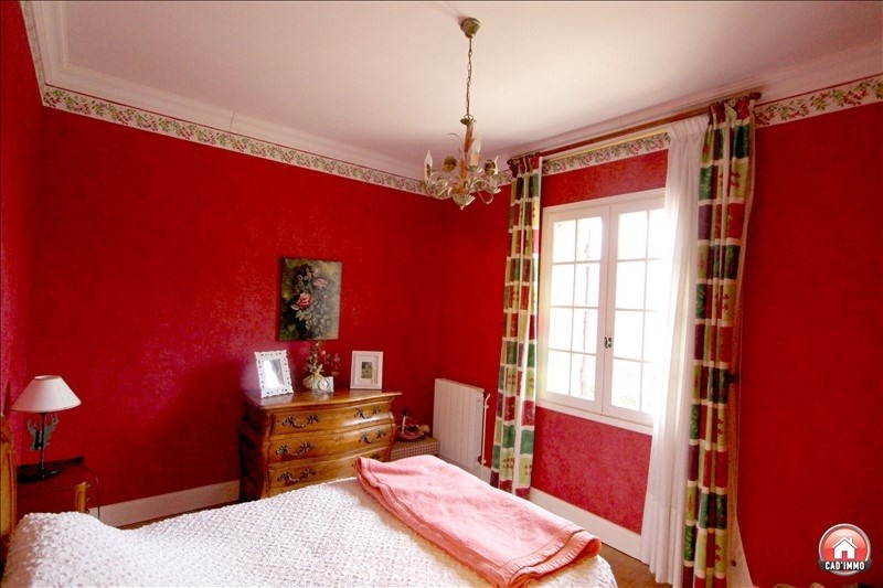 Vente maison / villa Bergerac 305000€ - Photo 6