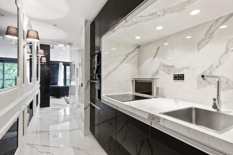 Престижная продажа квартирa Paris 8ème 1750000€ - Фото 9