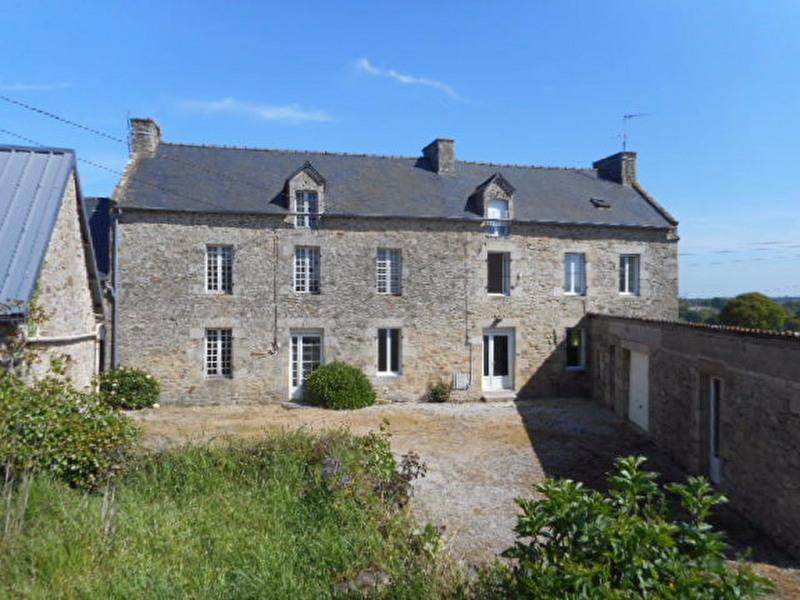 Vente maison / villa Pleven 178500€ - Photo 1