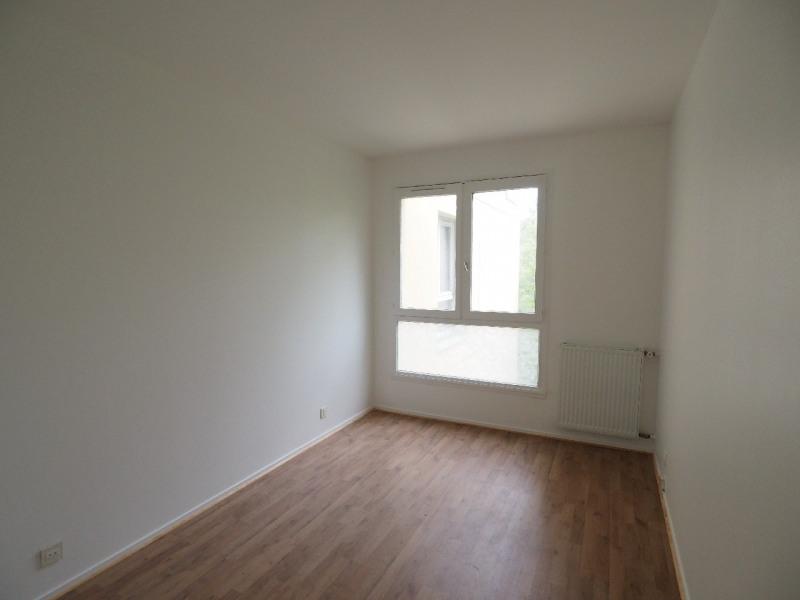 Location appartement Melun 800€ CC - Photo 5