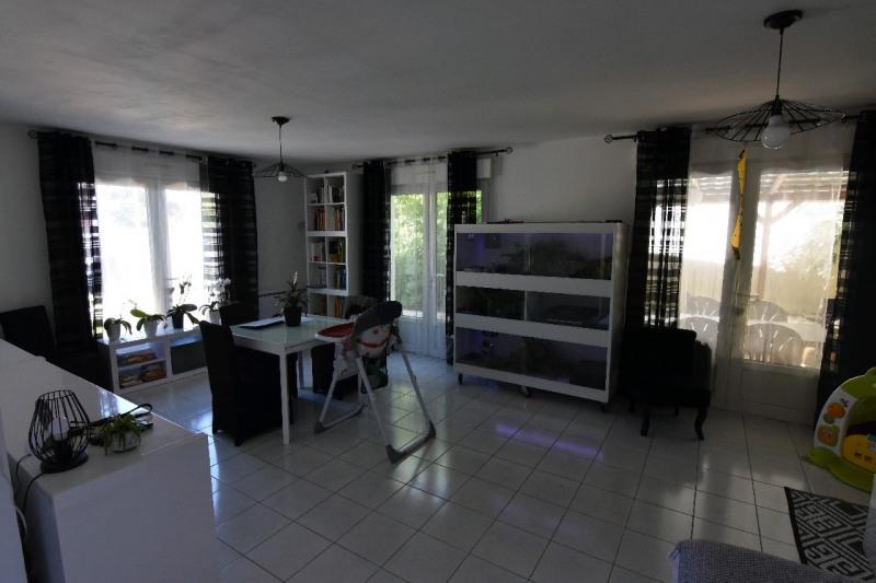 Sale house / villa Dieudonne 259800€ - Picture 4