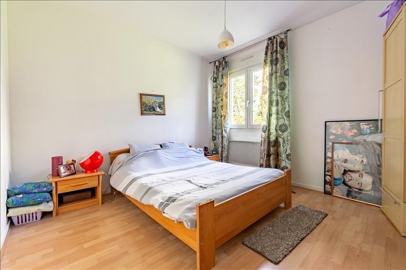 Sale apartment Besancon 123500€ - Picture 8