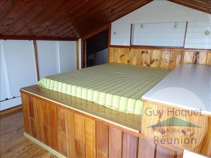 Vente maison / villa Le tampon 299900€ - Photo 9