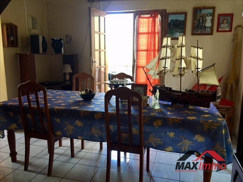 Vente maison / villa St joseph 129 000€ - Photo 5