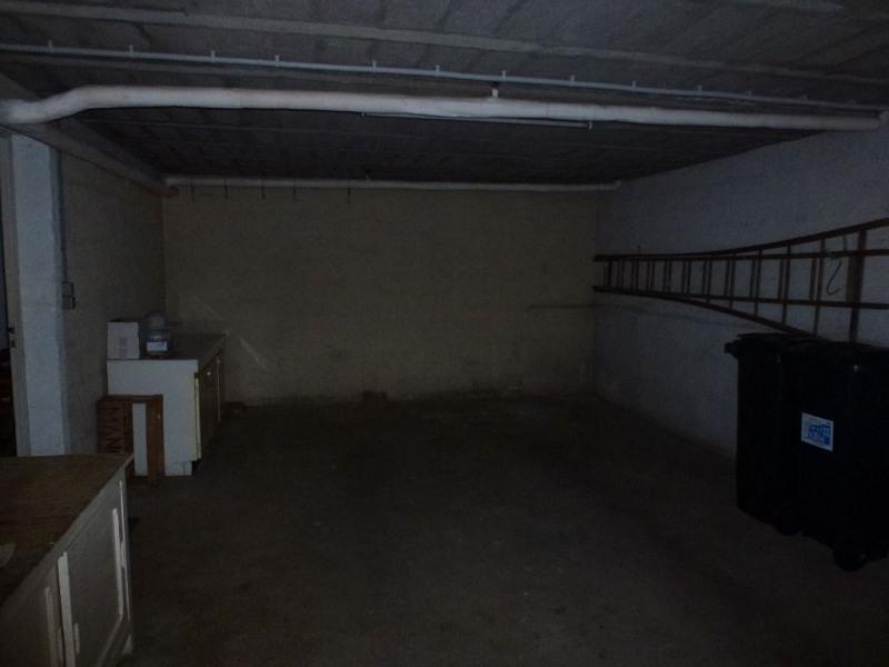 Vente maison / villa Grandvilliers 260000€ - Photo 10