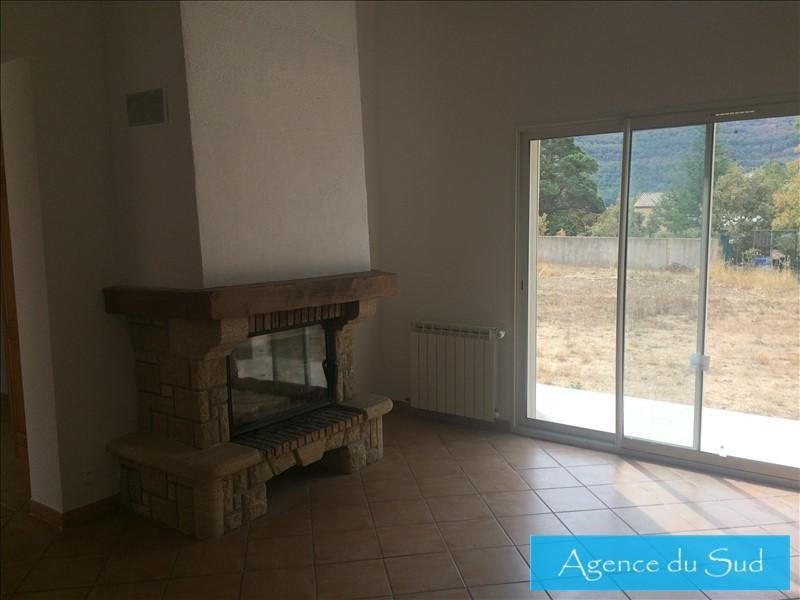Vente maison / villa Plan d aups 355 000€ - Photo 5