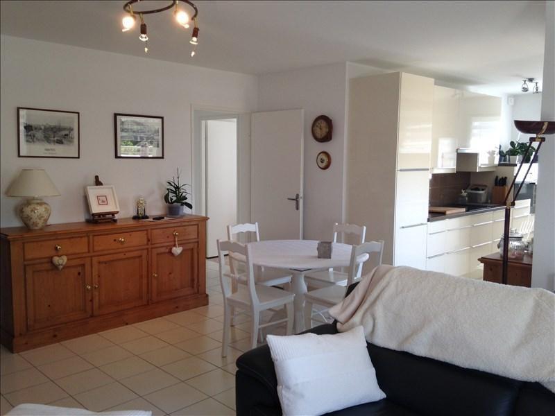 Vente appartement Saint herblain 238500€ - Photo 1