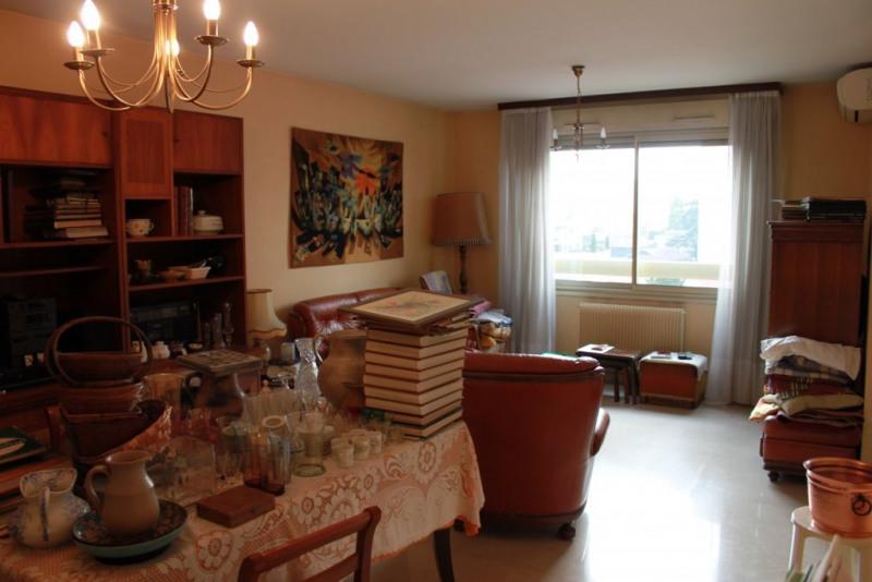 Vente appartement Vienne 197000€ - Photo 2