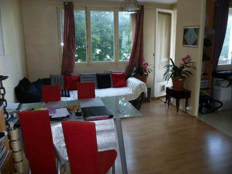 Vendita appartamento St michel sur orge 164000€ - Fotografia 9