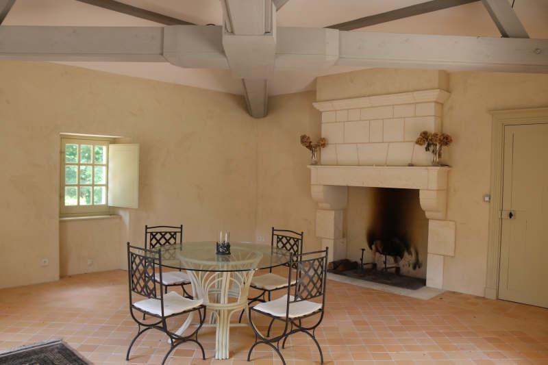 Vente maison / villa St jean de cole 379900€ - Photo 10