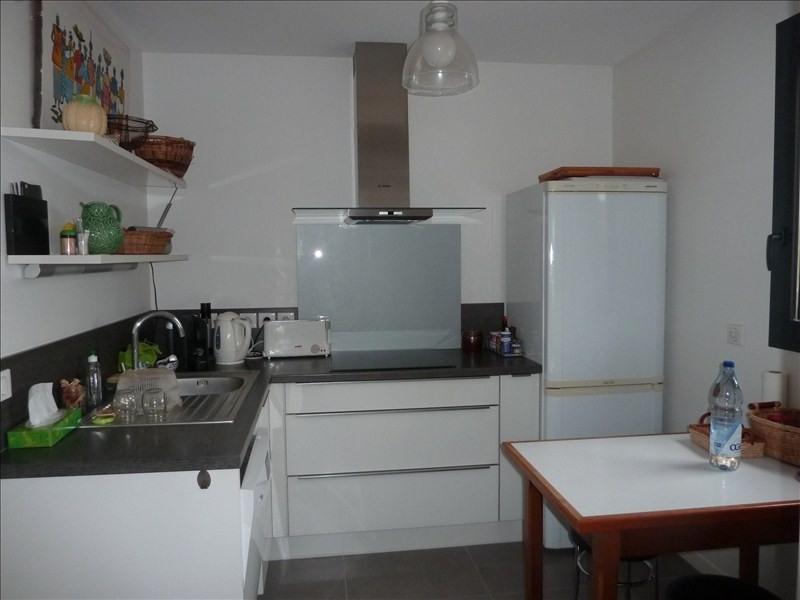 Deluxe sale apartment Pau 389000€ - Picture 4