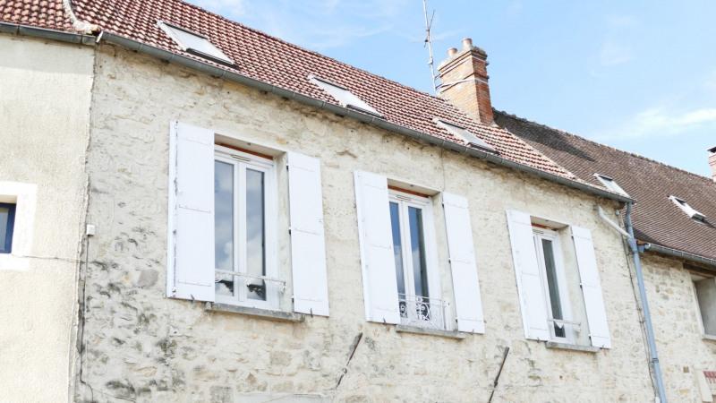 Vente immeuble Senlis 374000€ - Photo 1