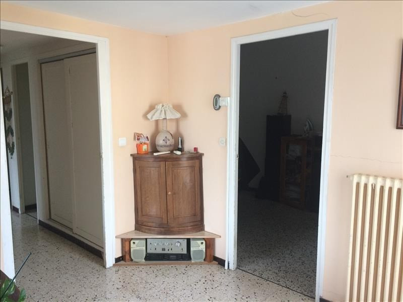 Vente maison / villa Lunel viel 284 850€ - Photo 5