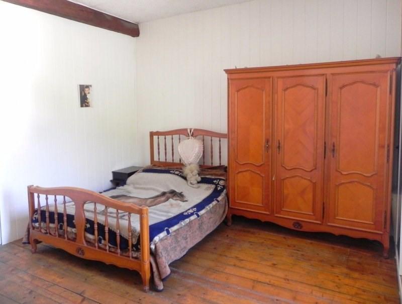 Verkoop  huis St jean de chevelu 169000€ - Foto 3