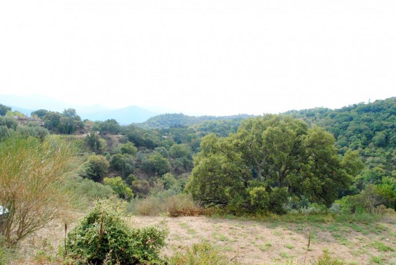 Vente terrain Bagnols-en-forêt 235000€ - Photo 14