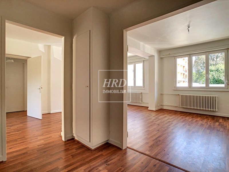 Location appartement Strasbourg 970€ CC - Photo 5