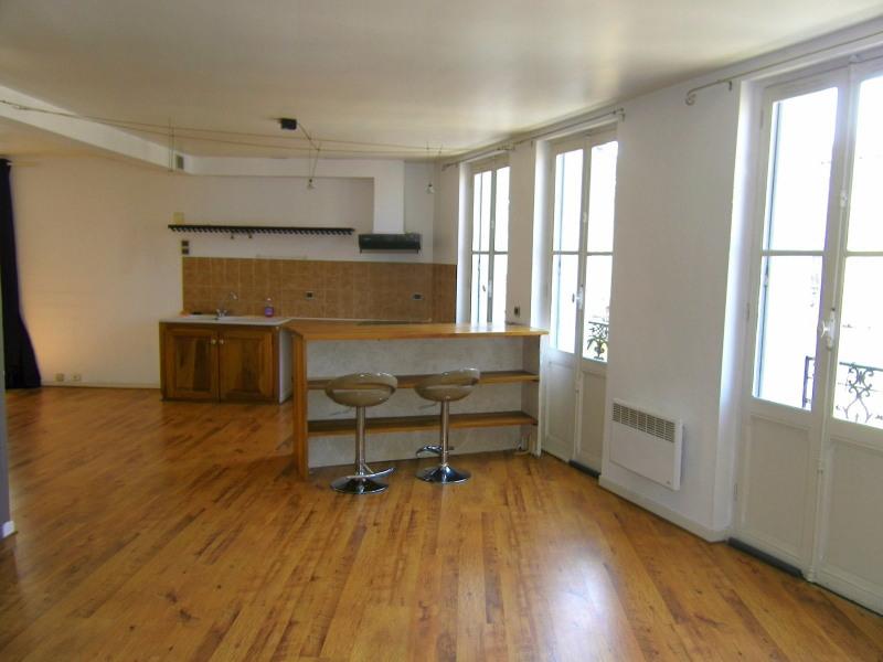 Alquiler  apartamento Agen 490€ CC - Fotografía 1