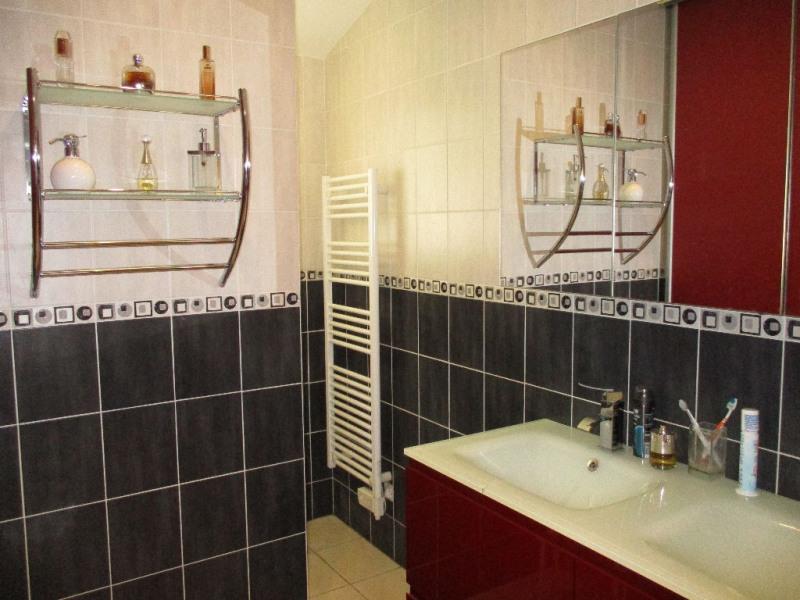 Vente maison / villa Breuillet 379440€ - Photo 5