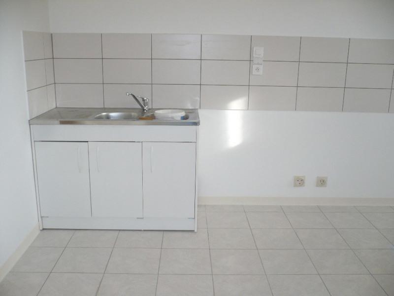 Location appartement Saint-lattier  - Photo 4