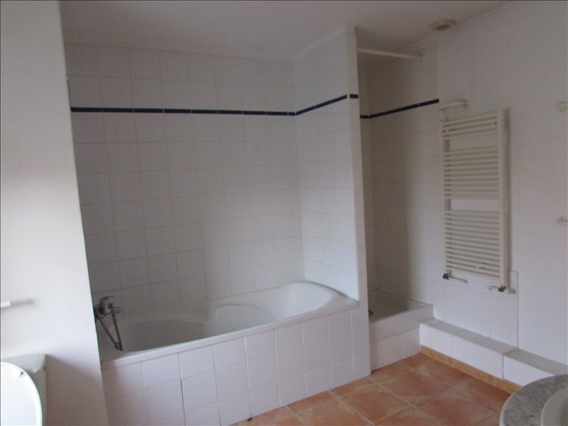 Vente appartement Beziers 78 000€ - Photo 4