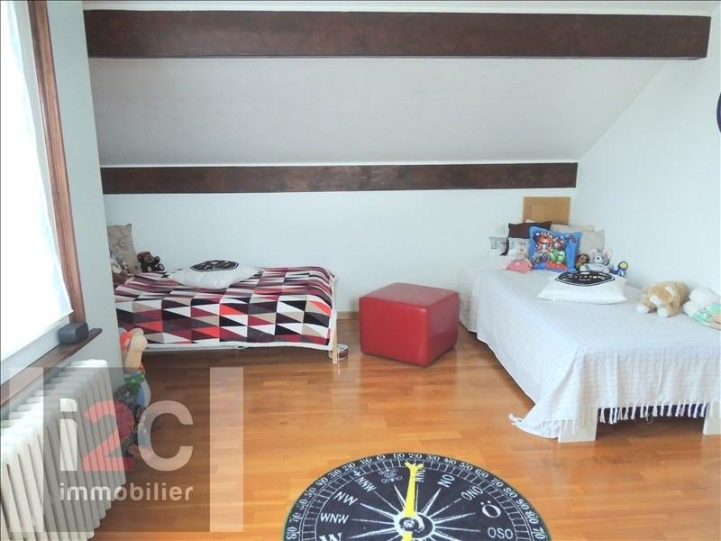Vente maison / villa St jean de gonville 549000€ - Photo 5