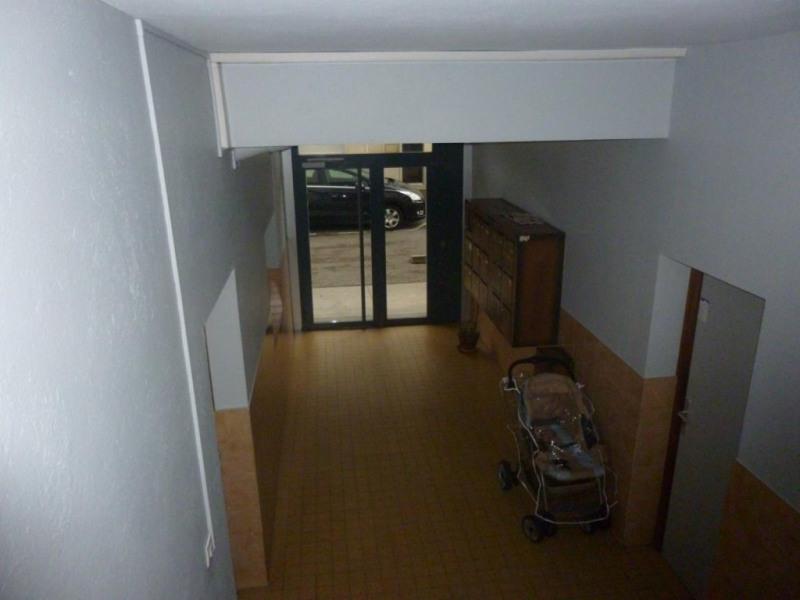 Rental apartment Saint-martin-d'hères 550€ CC - Picture 9
