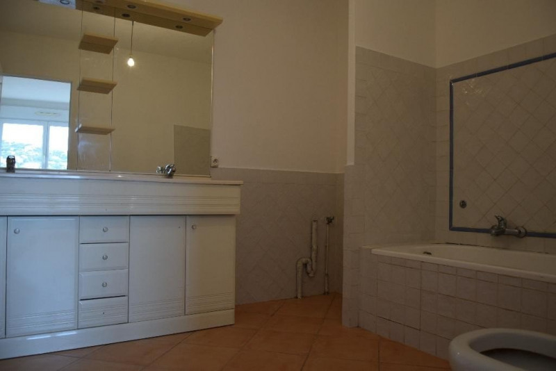 Vente appartement Ste maxime 295 000€ - Photo 9