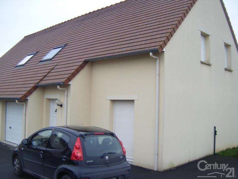Location maison / villa Ifs 830€ CC - Photo 1