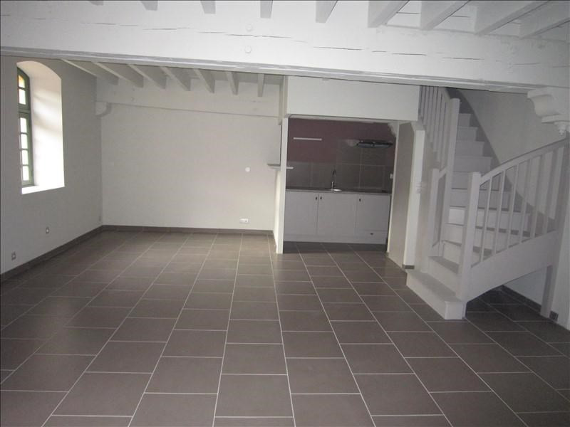 Location appartement St cyprien 516€ CC - Photo 2