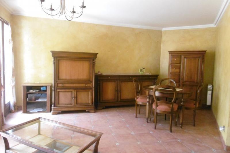 Sale house / villa Noisy le grand 359000€ - Picture 1