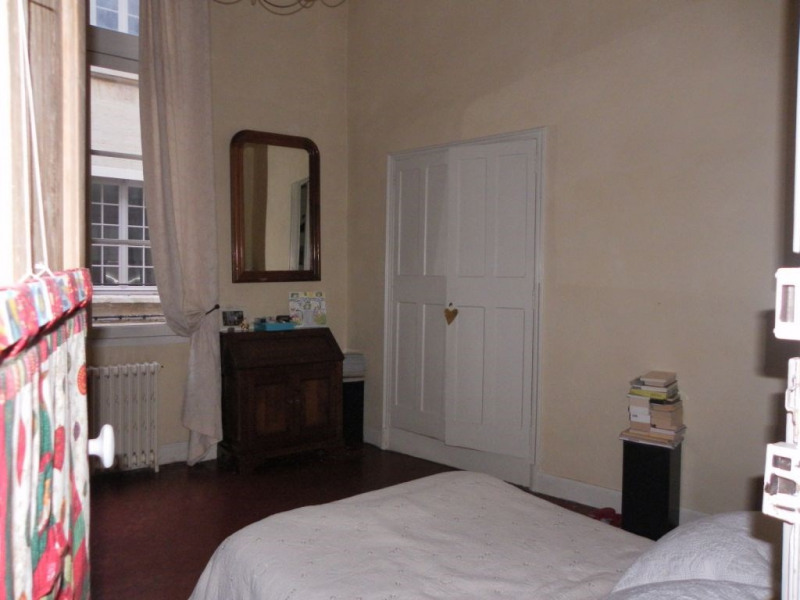 Verkoop  huis Avignon 337000€ - Foto 10