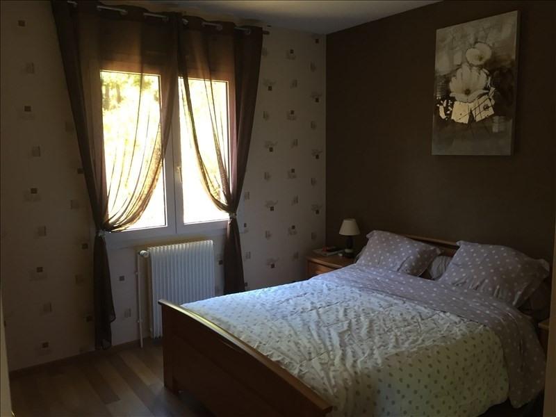 Venta  casa Poitiers 231000€ - Fotografía 9