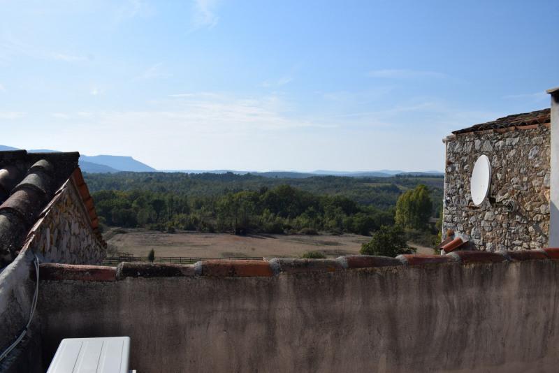 Revenda residencial de prestígio casa Fayence 1590000€ - Fotografia 32
