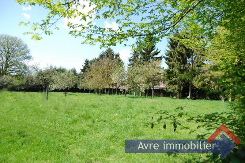 Sale site Verneuil d avre et d iton 70200€ - Picture 3