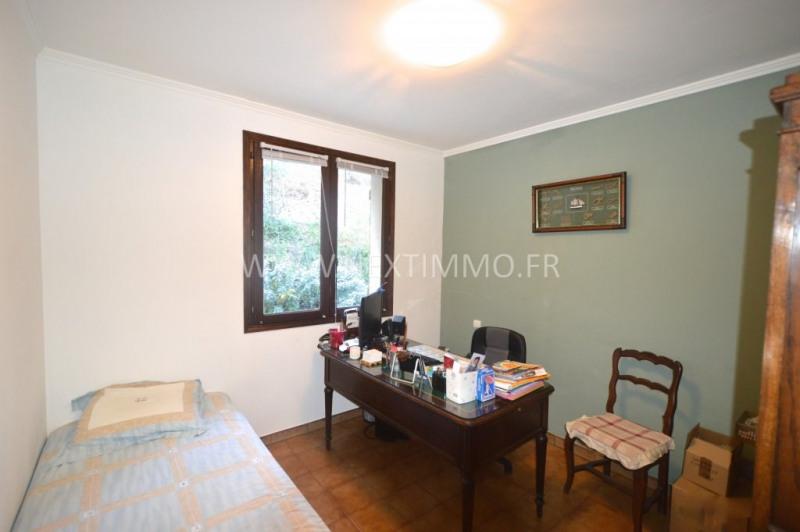Vente de prestige maison / villa Sainte-agnès 940000€ - Photo 8