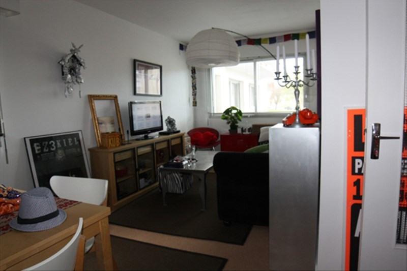 Affitto appartamento Caen 590€ CC - Fotografia 3
