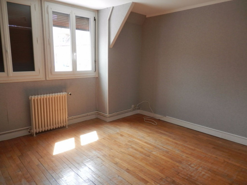 Location appartement Les andelys 450€ +CH - Photo 3
