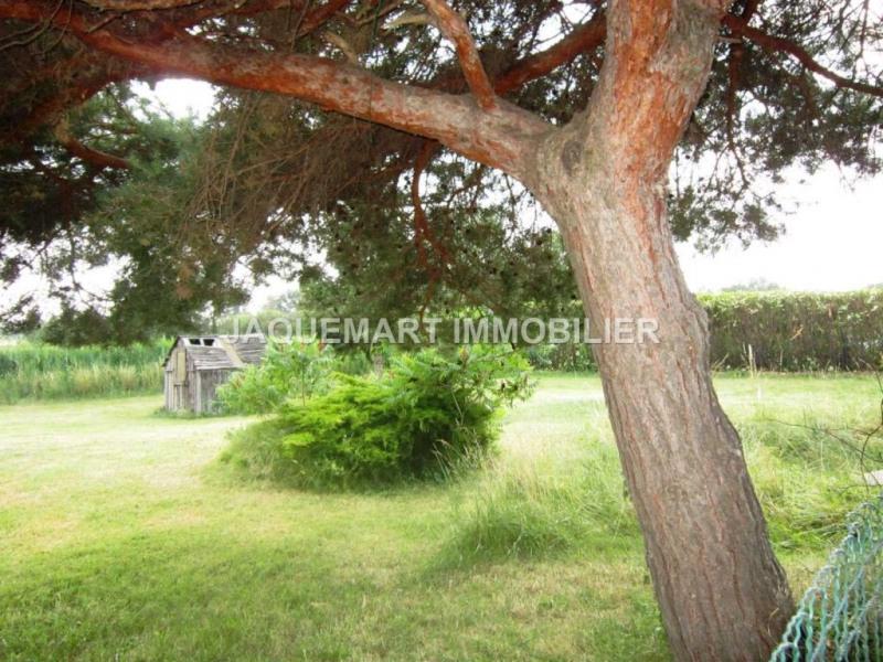 Sale house / villa Lambesc 386000€ - Picture 3