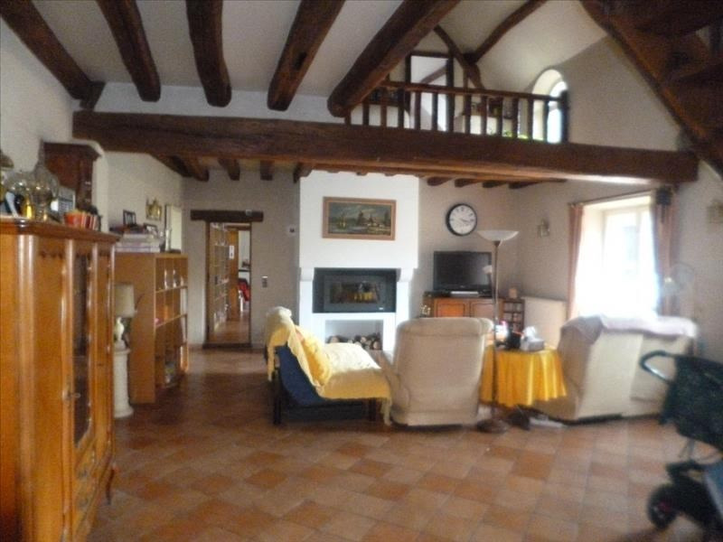 Verkoop  huis Maintenon 365000€ - Foto 3