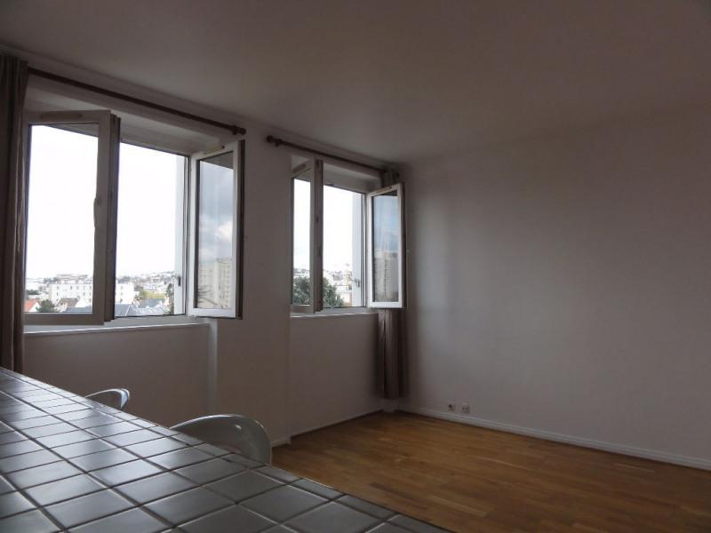 Sale apartment Rueil malmaison 205000€ - Picture 3