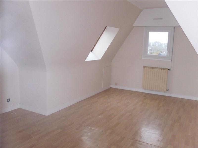 Rental house / villa Quimperle 790€ CC - Picture 4