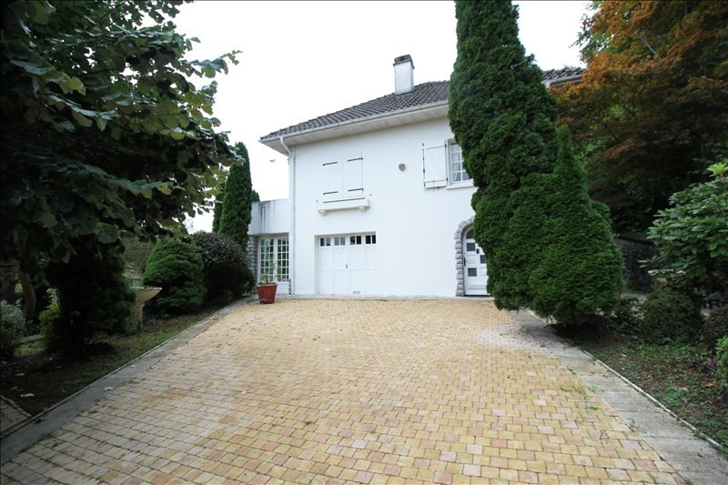 Vente maison / villa Nay 249 900€ - Photo 12