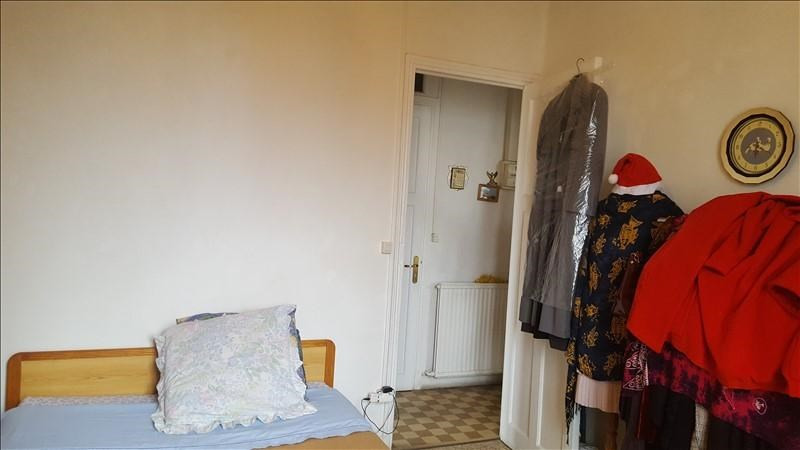 Sale apartment Cannes 190000€ - Picture 7