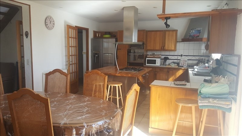 Vente maison / villa Artas 262000€ - Photo 3