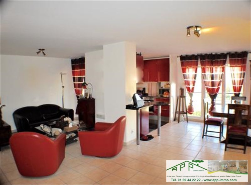 Sale apartment Athis mons 279 900€ - Picture 3
