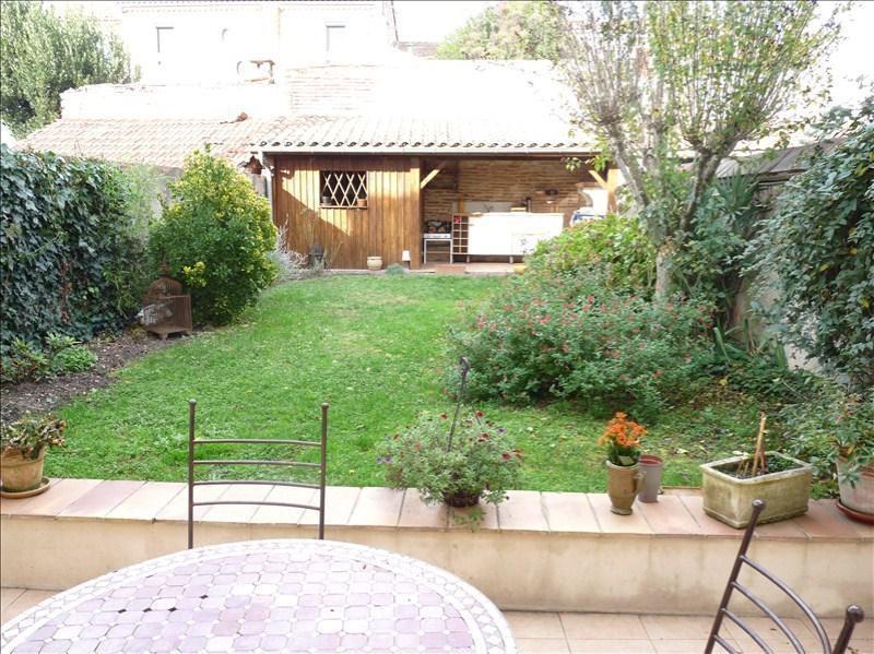 Sale house / villa Agen 283500€ - Picture 7