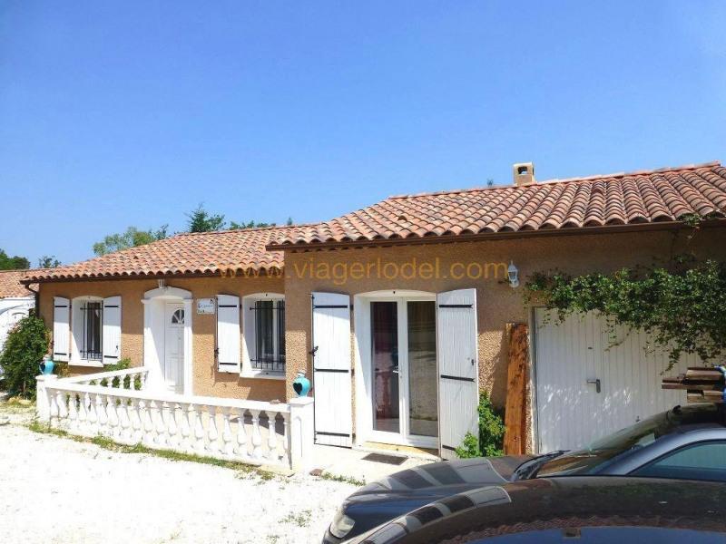 casa La celle 62250€ - Fotografia 1