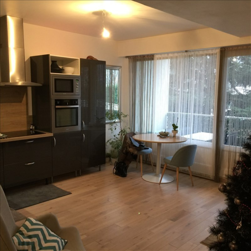 Vente appartement Ecully 232 000€ - Photo 4